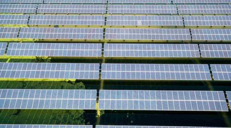 الجولة الثالثة من البرنامج الوطني للطاقة المتجددة