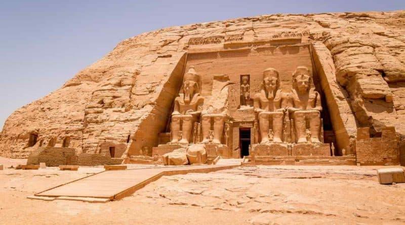 دعم مشاريع كفاءة الطاقة في مصر